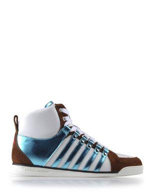 DSQUARED2 Sneaker D S13K502250 f