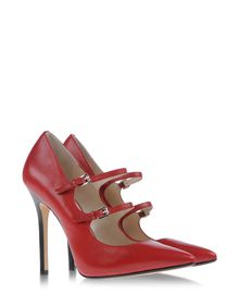 Pumps - KORS MICHAEL KORS