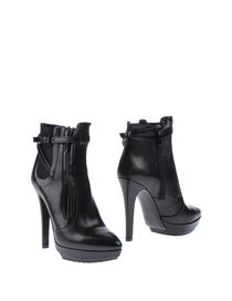 ICONE - Ankle boots