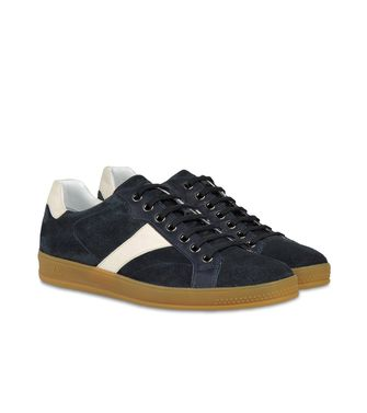 Sneakers  ZEGNA SPORT