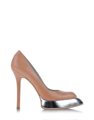 Platform pumps Women's - CAMILLA SKOVGAARD