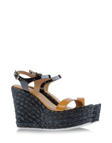 Sandals - HOSS INTROPIA