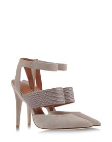 Sling-Pumps - SIGERSON MORRISON