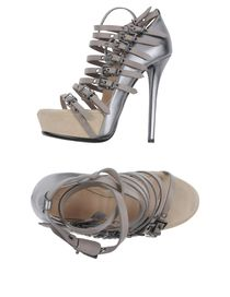 HAIDER ACKERMANN - Sandals