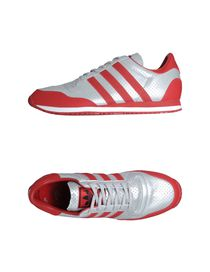 ADIDAS - Low Sneakers & Tennisschuhe