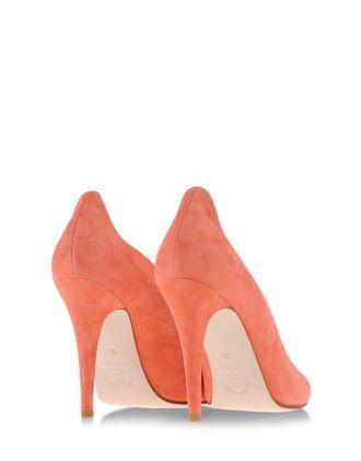 Zapatos de salón - APOLOGIE