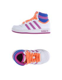 ADIDAS ORIGINALS - Low-tops