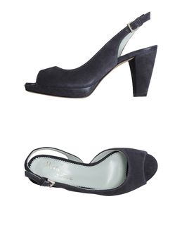 Maria Cristina - Chaussures - 