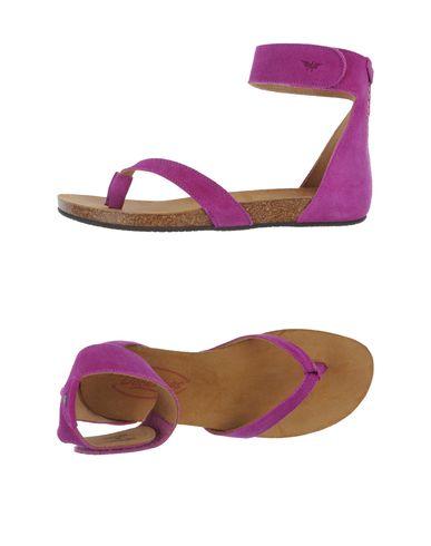 Обувь даром ульяновск