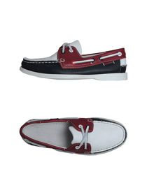 SEBAGO DOCKSIDES - Moccasins