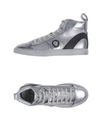 C'N'C' COSTUME NATIONAL - High Sneakers & Tennisschuhe