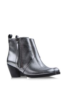 Bottines - ACNE