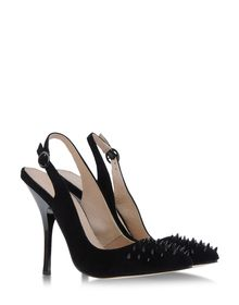 Sling-backs - KG KURT GEIGER