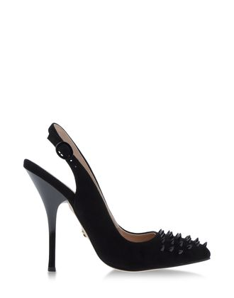 KG KURT GEIGER Pumps & Heels Sling-backs on shoescribe.com