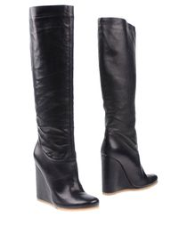 LANVIN - Boots