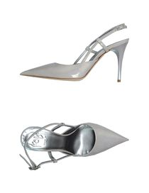 ICONE - Slingbacks