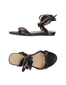 PAUL by PAUL SMITH - Sandals
