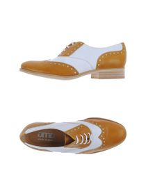 GMD - Lace-up shoes