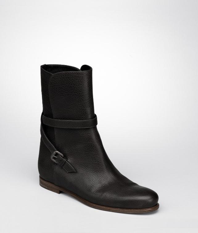 BOTTEGA VENETA Calf Boot Boots D fp
