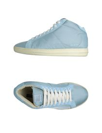 ITALIA INDEPENDENT - High Sneakers & Tennisschuhe