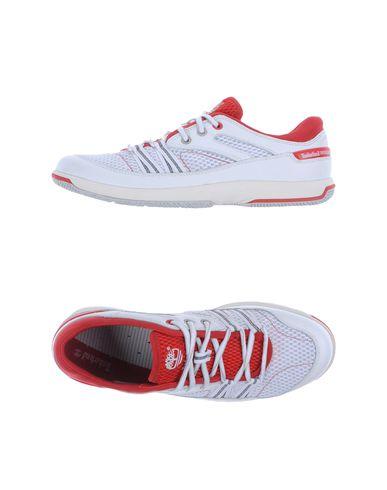 Купить Обувь Тимберленд