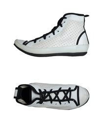 MARSÈLL GOCCIA - High-top sneaker