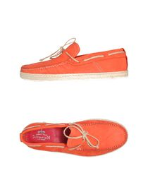 THOMPSON - Espadrilles