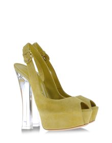 Sling-Pumps - CASADEI