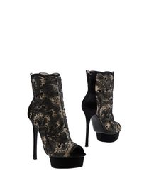 ENIO SILLA for LE SILLA - Ankle boots