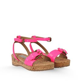 STELLA McCARTNEY KIDS, Shoes &amp; Accessories, Linda Sandals 