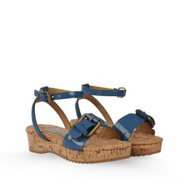 STELLA McCARTNEY KIDS, Shoes & Accessories, Linda Sandals
