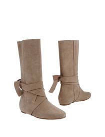 SONIA RYKIEL - Boots