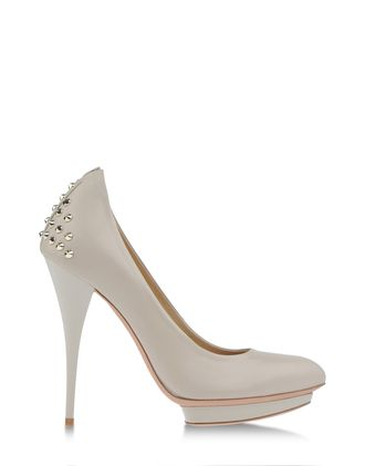 MCQ Pumps & Heels Pumps on shoescribe.com