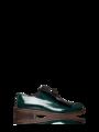 MARNI - Обувь на шнуровке