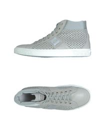 ALBERTO GUARDIANI SPORT - High Sneakers & Tennisschuhe