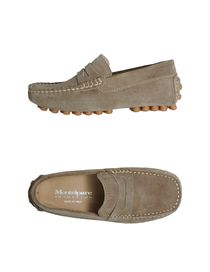 MONTELPARE TRADITION - Moccasins