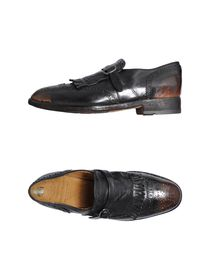OFFICINE CREATIVE ITALIA - Mocassins