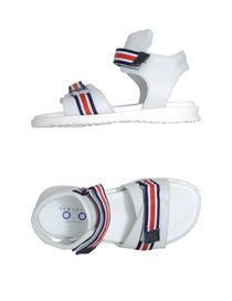 SERAFINI JUNIOR - Sandals