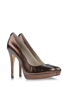 Pumps - MICHAEL MICHAEL KORS