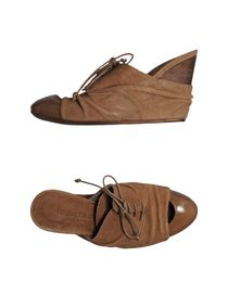 OFFICINE CREATIVE ITALIA - Wedge