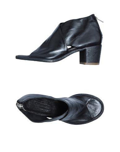 купить туфли на высоком каблуке фото