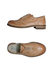 MOMINO - Lace-up shoes