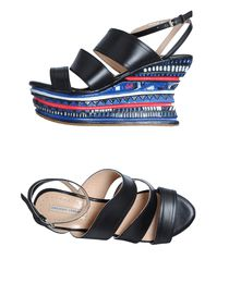 OPENING CEREMONY - Sandals