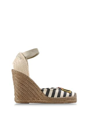 Platform sandals Women's - MARC JACOBS