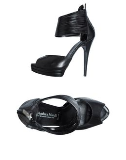 Andrea Morelli - Chaussures - 