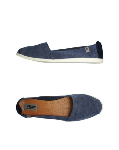 BREAK & WALK - Slip-on sneaker
