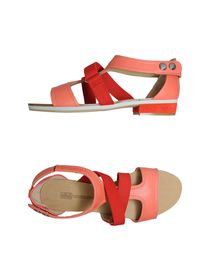 VANESSA BRUNO ATHE&#39; - Sandals