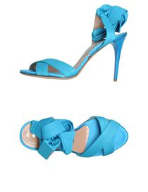 GIANMARCO LORENZI - Sandals