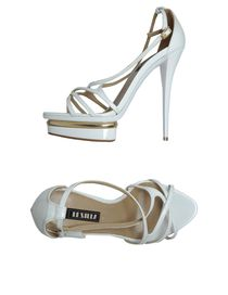 LE SILLA - Sandals