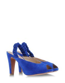 Sling-Pumps - SEE BY CHLO